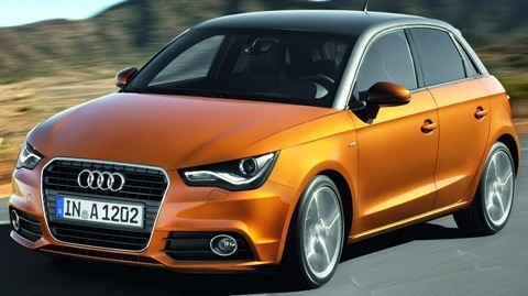 Audi-A1-Sportback-13