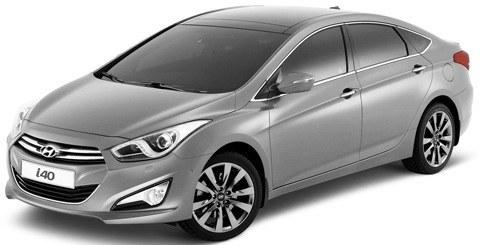 Hyundai-i40_2012_01