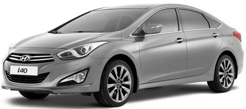 Hyundai-i40_2012_02