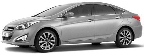 Hyundai-i40_2012_03
