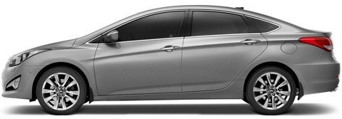 Hyundai-i40_2012_04
