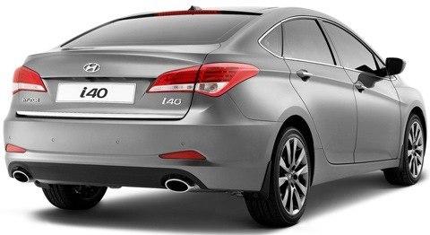 Hyundai-i40_2012_05