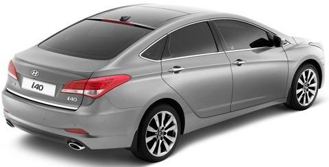 Hyundai-i40_2012_06