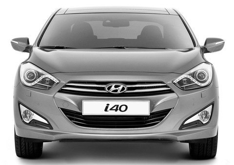 Hyundai-i40_2012_07