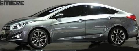 Hyundai-i40_2012_09