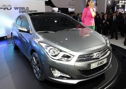 Hyundai-i40_2012_10