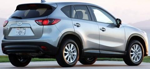 Mazda-CX-5-01