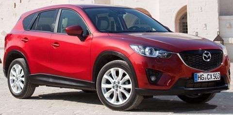 Mazda-CX-5-02