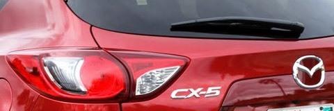 Mazda-CX-5-06