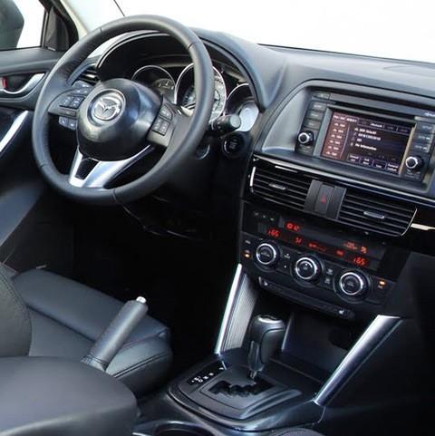 Mazda-CX-5-07