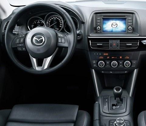 Mazda-CX-5-11