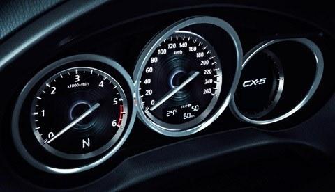 Mazda-CX-5-12