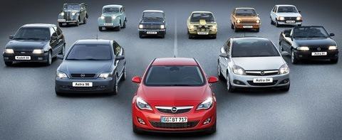 Opel-Astra_2012-02