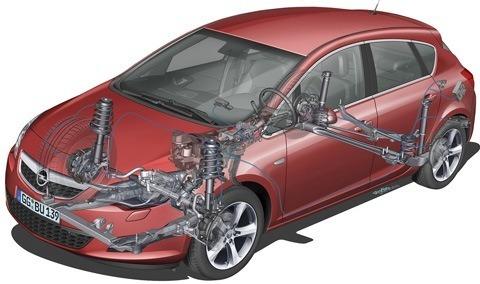 Opel-Astra_2012-05