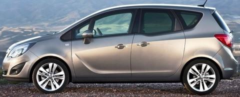 Opel-Meriva_2011_chico1