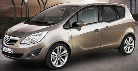 Opel-Meriva_2011_chico10