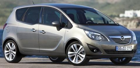 Opel-Meriva_2011_chico4