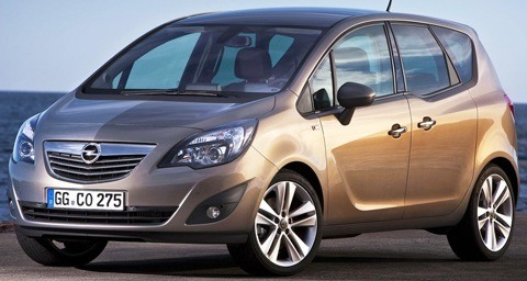 Opel-Meriva_2011_chico6