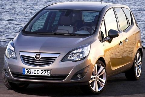 Opel-Meriva_2011_chico8