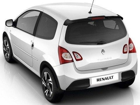 Renault-Twingo_2012_chico10