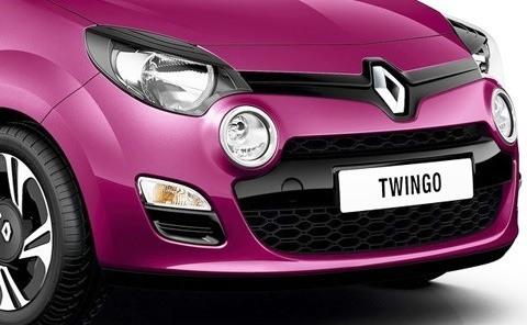 Renault-Twingo_2012_chico11