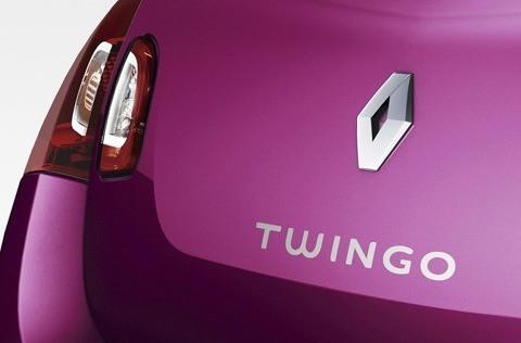 Renault-Twingo_2012_chico2