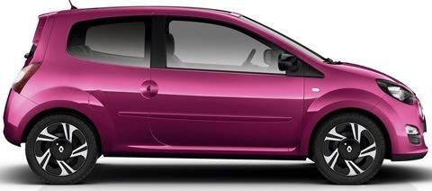 Renault-Twingo_2012_chico3