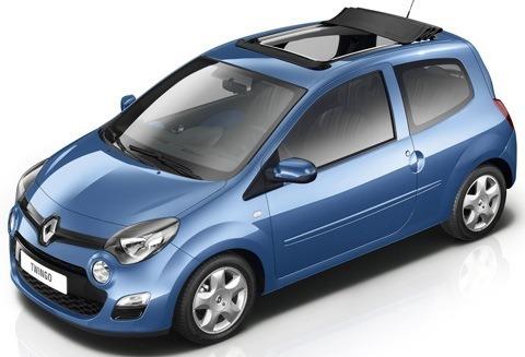 Renault-Twingo_2012_chico4