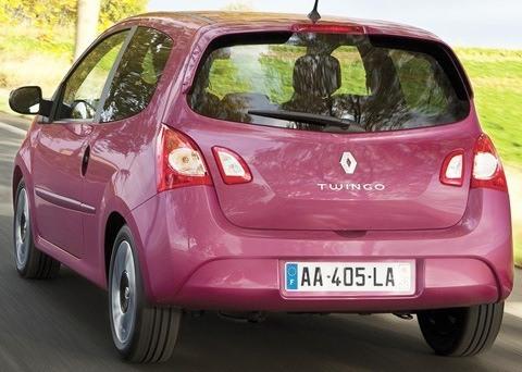 Renault-Twingo_2012_chico5