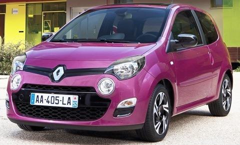 Renault-Twingo_2012_chico8