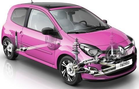 Renault-Twingo_2012_chico9