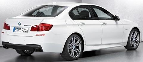 BMW M550d xDrive 2012-chico3