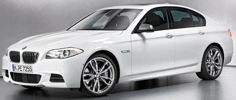 BMW M550d xDrive 2012-chico4