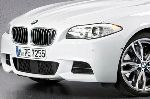 BMW M550d xDrive 2012-chico5