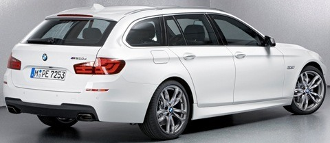 BMW M550d xDrive Touring 2012-chico1
