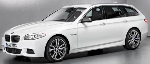BMW M550d xDrive Touring 2012-chico2