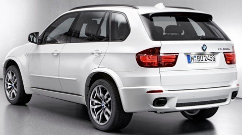 BMW X5 M50d 2012-chico1
