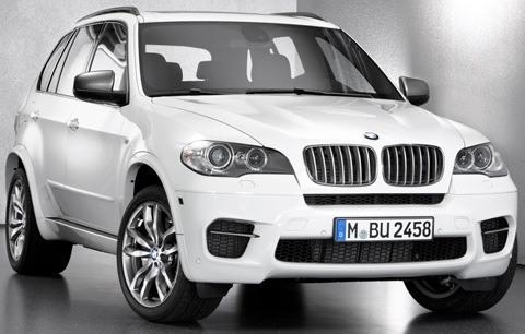 BMW X5 M50d 2012-chico2