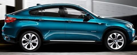BMW X6 2012-chico1