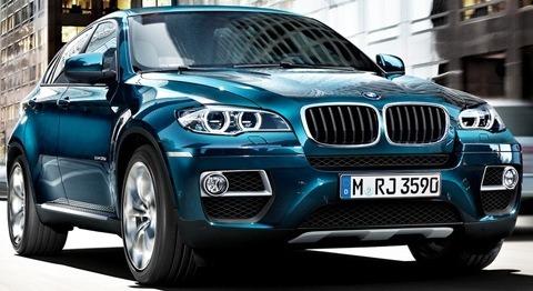 BMW X6 2012-chico2