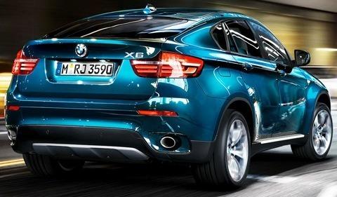 BMW X6 2012-chico3