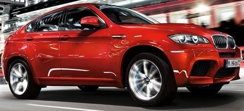 BMW X6M 2012-chico2