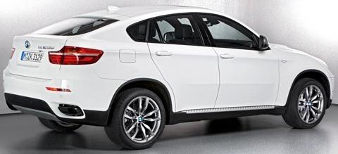 BMW X6 M50d 2012-chico2