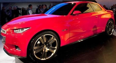 Chevrolet Code 130 R Concept-chico3
