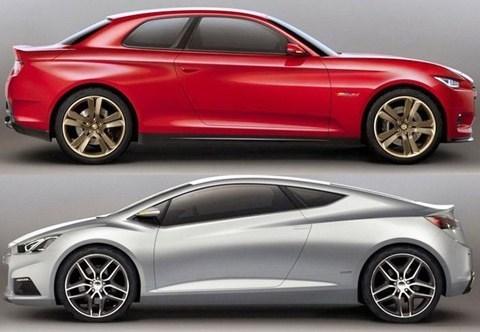 Chevrolet Code 130 R Concept-chico4