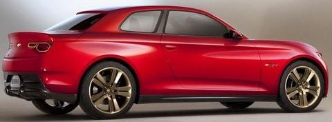 Chevrolet Code 130 R Concept-chico5
