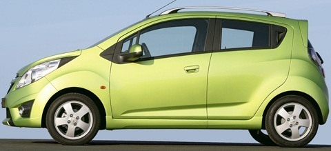 Chevrolet-Spark_2012-chico2