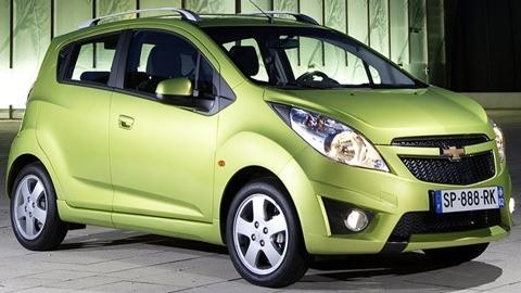 Chevrolet-Spark_2012-chico3