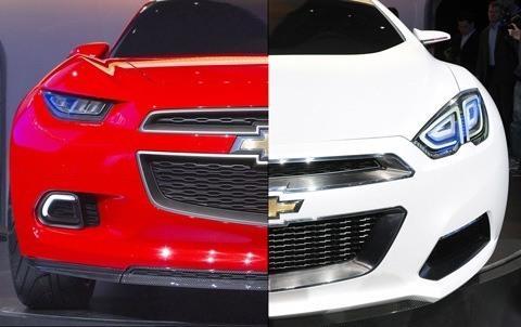 Chevrolet Tru 140S Concept-chico1