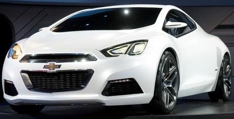 Chevrolet Tru 140S Concept-chico2